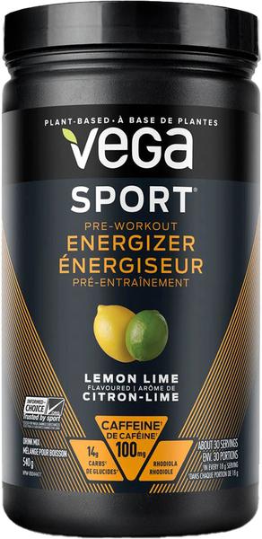 """""""Vega Sport Pre-Workout Energizer""""的图片搜索结果"""