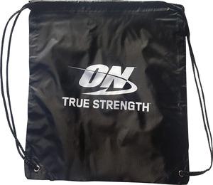 Optimum Nutrition Drawstring Bag 3700d0359d