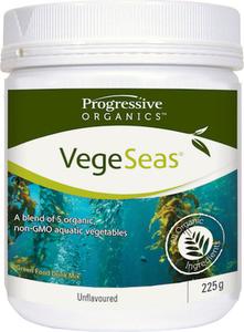 Image result for vegeseas