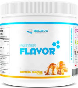 Best diet pills dr oz 2012 photo 10