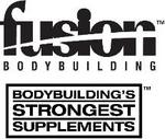 Category FUSION BODYBUILDING