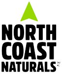 Category North Coast Naturals