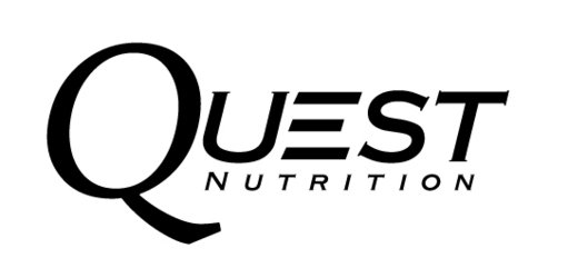 Category Quest Nutrition