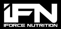 Category iForce Nutrition