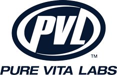 Category PVL Pure Vita Labs